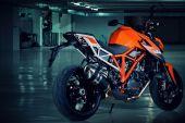 Exposición de Motos 2014 motocicletas